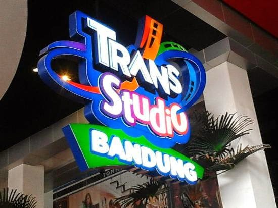 Trans studio bandung2