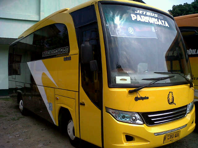 IMG00240-20150625-1334 - Qitarabu Trans