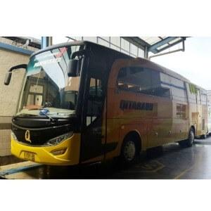 sewa_bus_pariwisata
