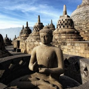 borobudur-temple-compounds-10