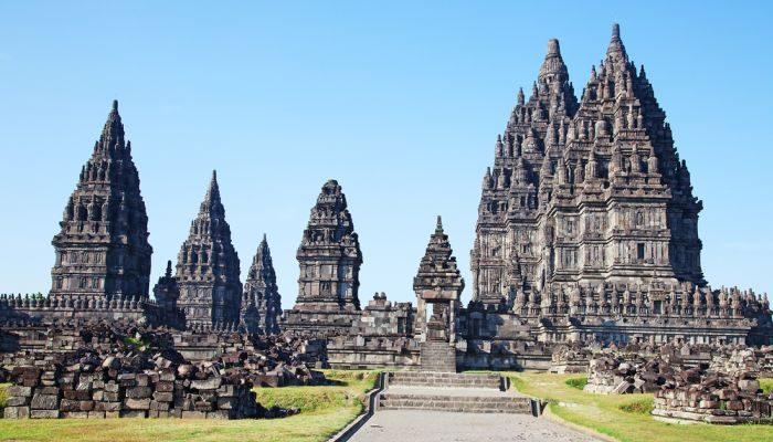 Prambanan-temple-images