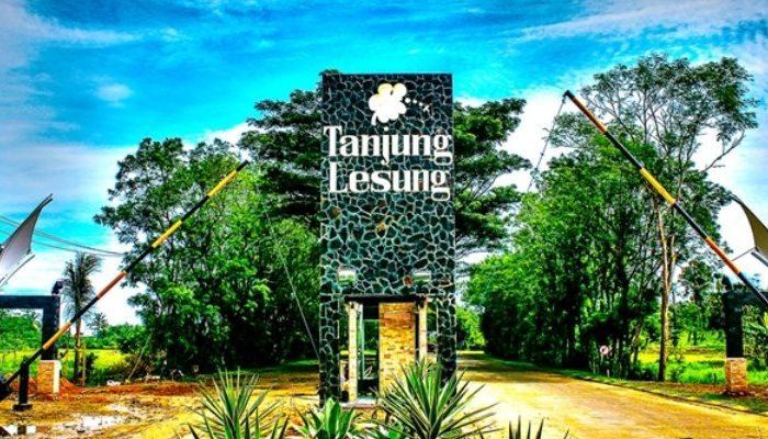 Tanjung-lesung_resort